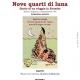 Il 1 giugno a Montella la presentazione del libro di Agostino Arciuolo