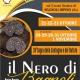 Corriere della Sera: Sagra di Bagnoli al 15° posto tra le 50 sagre autunnali