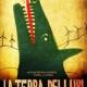 Terra dei Lupi, la dura battaglia sul Formicoso in un film-documentario