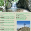 Trekking a Laceno: il programma di maggio-giugno-luglio