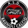 Campionato di 2 cat.: ASD Grazia Cione Bagnoli-A. Castelfranci 2 - 1