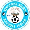 Campionato di 2a categoria: ASD V.Nigro – Caposele 1 – 2