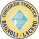 Tommaso Patrone è il nuovo presidente del Consorzio Turistico