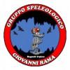 Il Gruppo G.Rama di Bagnoli organizza a luglio un corso di speleologia