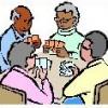 Apre il Centro di Aggregazione Anziani