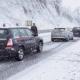 Emergenza neve del febbraio 2012: no di Bruxelles agli aiuti