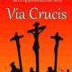 """Bagnoli – Via Crucis Vivente: """"Rinfranchiamo i nostri cuori"""""""