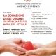 """CONVEGNO """"La donazione degli organi: un problema etico, morale e…attuale"""""""