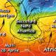 Estrema variabilità all'orizzonte, in attesa di ...