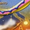 Che tempo ci aspetta per la tappa del giro d'Italia?