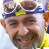 Marco Pantani: indimenticabile pagina della storia del Giro