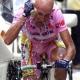 Giro d'Italia – Emozioni in rosa sul Lago Laceno