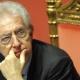 Lavoro & meritocrazia - Ventenni scrivono a Monti