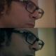 """""""Solitudine"""", l'ultimo cortometraggio di Martin Di Lucia"""