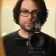 Caffeine e Nicotine: i due cortometraggi di Martin Di Lucia