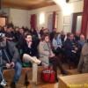 Trivelle, la nota del meetup Bagnoli-Montella sull'incontro di Gesualdo