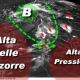 Previsione meteo: edizione straordinaria di ferragosto