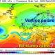 Rialzo termico, in un contesto d'instabilità pomeridiana