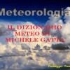Il dizionario meteorologico di PalazzoTenta39 (lettera A)