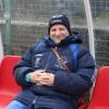 CALCIO – Il Serino vince 3-1 con il Bagnoli e va in finale playoff