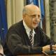 Michele Gatta: «L'esclusione? Atto arrogante»