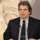 Attuazione riforma Brunetta, si parte da 20 comuni dell'Irpinia - C'è Bagnoli