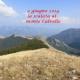 """Aspettando """"SantaNesta"""": escursione in montagna. Le foto ..."""