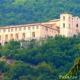 Vi racconto Il Complesso Monumentale del Monte a Montella