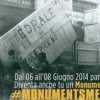 """We want monuments men for Bagnoli!"""