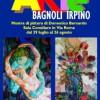 Mostra di pittura a Bagnoli – Le