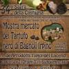 """Il giornalino """"La Parrocchia"""" – Ottobre 2011 (Edizione Speciale)"""