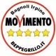 Il M5S di Bagnoli: «Ai seggi mandiamo le persone più bisognose»