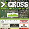 1° Trofeo XC Lago Laceno