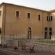 Bagnoli, il Consiglio Comunale dice no alla chiusura della stazione dei carabinieri