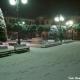 """Bagnoli – Dalla """"tempesta"""" di neve alla pioggia in pochi minuti"""