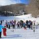 Uisp: festa della montagna, non solo Laceno