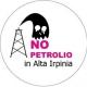 «No al petrolio», per Bagnoli meglio il festival