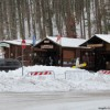 Laceno, Natale con la neve: piste aperte