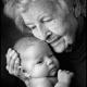 Alla ri-scoperta delle proprie radici: I nonni…l'amore!