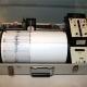 Sismografi rilevano scossa di terremoto in Alta Irpinia