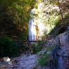 Senerchia è il primo comune in Campania per gestione, cura e tutela del territorio
