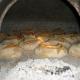 Bagnoli, Calitri e Montecalvo: il pane diventa doc