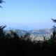 Bagnoli, Branca: un'estate da dedicare interamente alle nostre bellezze naturali