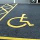 Parcheggio per disabili, il sindaco risponde e … provvede!