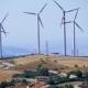 Pale eoliche, quanti miliardi al vento