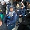 Sconfitta casalinga e perdita del primato per l'ASD Vincenzo Nigro