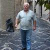 40° anniversario della scomparsa di Salvatore Pescatori