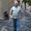 Bagnoli piange il prof. Pasquale Sturchio