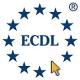 Corso di preparazione al conseguimento della patente europea del computer