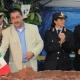 Castagne e tartufo, Bagnoli è la capitale del Sud Italia